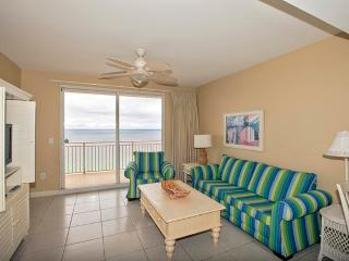 Splash Resort 1702E, Panama City Beach