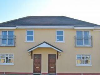 Lios na Mara Holiday Homes, Lahinch, Co.Clare