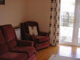 Sandbanks Holiday Homes, Kilkee, Co.Clare - 3 Bed