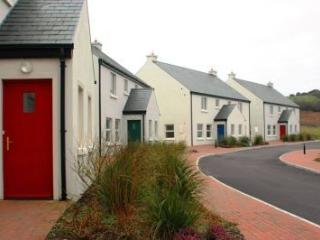 Tir Gan Ean Holiday Cottages, Doolin, Co. Clare