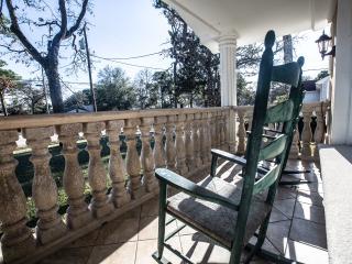 Myrtle Beach Villa