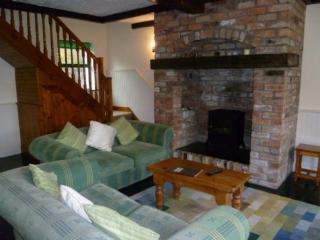 Ardnagashel Holiday Cottage (Type C) - 2 Bed, Ardnatrush