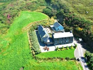 Ballyvonane Luxury House, Durrus, Co.Cork - 6 Bed