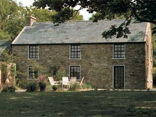 Carbury House 1, Durrus