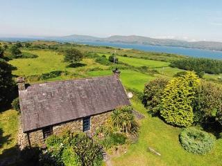 Carbury 3, Durrus, Co.Cork - 3 Bed - Sleeps 6