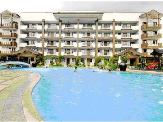Manila Vacation Term Rentals, Condo, Apartment, Pasig