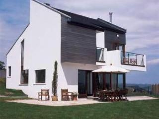 Carleton Village 4* Deluxe Villa, Youghal, Co.Cork