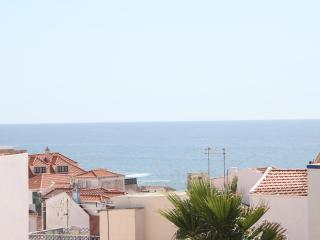 T3 Ericeira Center of the Village