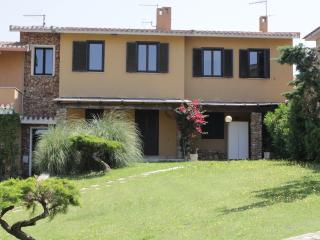 Appartamento in residence, Castiadas