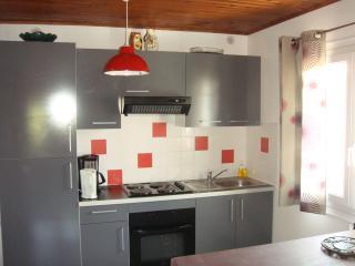 Canet en roussillon, T2, secteur château, Canet-en-Roussillon