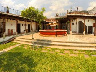 Villas la Ermita/ up to 26 guests