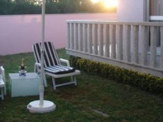 Villae Piloto Country House, Vila do Conde