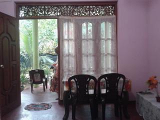2 Double  Rooms for renting In Bentota