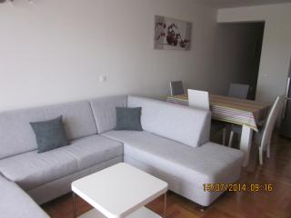 Apartment Igor - Makarska