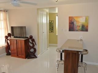 Beach One Bedroom Suite 13, Ocho Rios