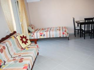 Aldo's Holiday Apartments in Saranda, Albania, Sarande
