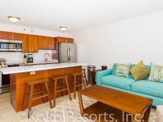 Waikiki Banyan Tower 1 Suite 2507, Honolulu