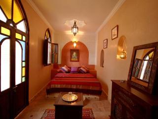 Riad Dar Tanasa, Marrakech