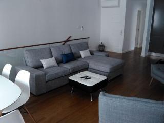 Sao Bento Duplex - 014336, Lisboa