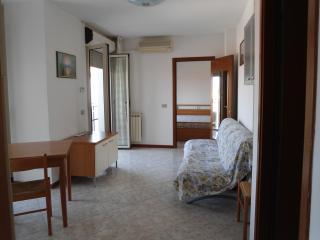 Mini appartamento piazza Rovigo