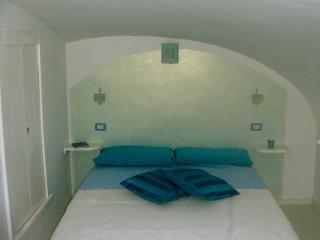 Alfieri rooms Mare, Atrani