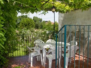 Margherita Palace Three Bedroom Two Bathroom, Venice