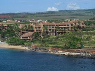 Kahana Villa OceanfrontJul 18-Aug 8only1,797/Stay!, Lahaina