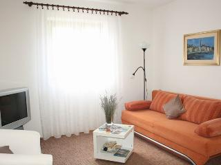 High quality Apartment Adriana for up to 4 Prs