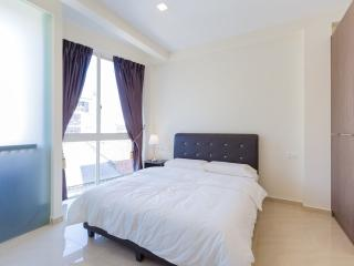 Luxurious Apartment at Little India Singapore, Singapour