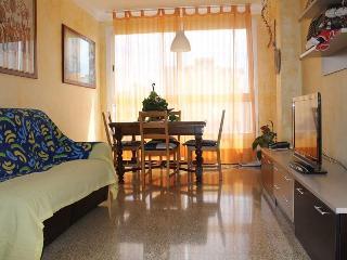 apartamento en palma, zona de Santa Catalina. Muy, Palma de Mallorca
