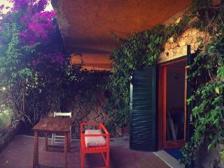 Appartamento Porto Santo Stefano con vista!