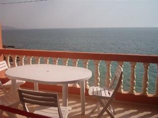 Surf appartement N°6 Taghazout.