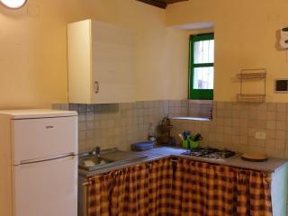 Appartamento nel centro storico di Siracusa