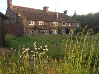 1 Field House Cottages