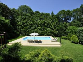 Hampton Bays nice 4bd,2ba,CAC,IGP,Billiard,IG Pool