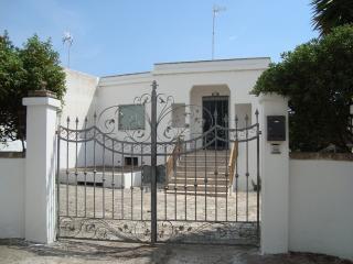casa vacanze a 2 minuti dal are, Santa Maria al Bagno