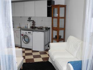 Appartement Loft meublé centre Paris