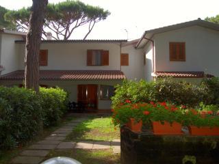 Villa Triglia