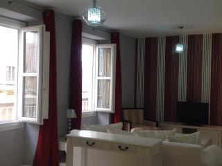 Apartamentos Columela DOBLE, Cadix
