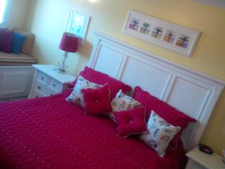Totally Remodeled! Best Summit Condo!, Panama City Beach