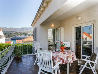 Apartment Veve - Three-Bedroom Apartment with Balcony, Dubrovnik