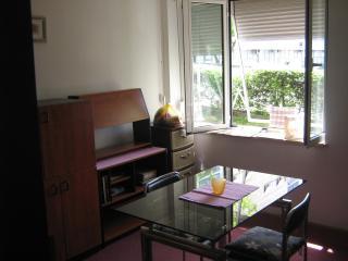 Lovre apartment, Split
