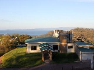 Casa  Vista Pacifico, Puerto Caldera