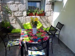 Beautiful Apartment Jasna Split-Solin 4+2 person