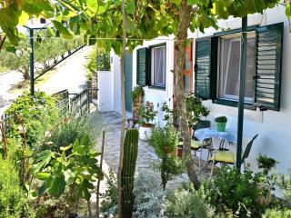 Cozy Apartment Angelus in Trogir