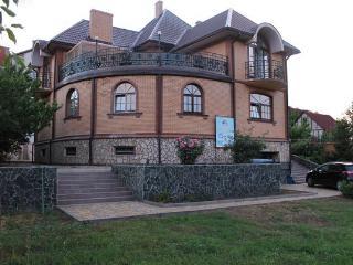 Multi Comfort House 'FreeДom', Odessa