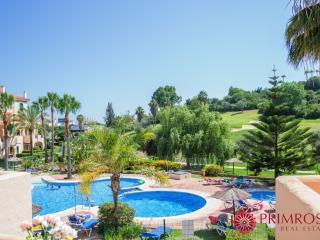 La Almadraba 312: one-bed apartment located at the Golf Resort.La Almadraba