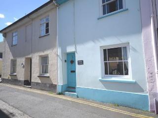 32205 Cottage in Appledore