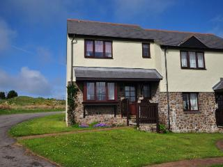 WESTD Cottage in Woolacombe