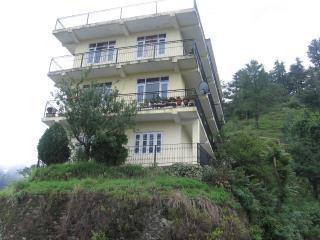Shimla View Home ,Panthaghati,Shimla,Himachal